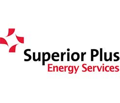 Logo: Superior Plus