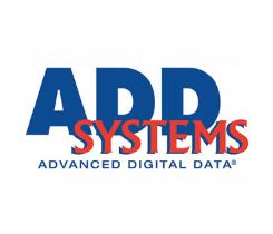 Photos: ADD Systems