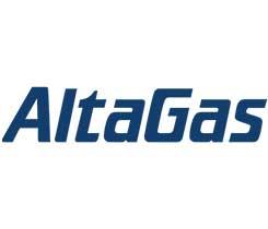 Logo: Altagas
