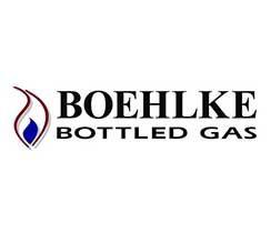 Logo: Boehlke