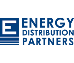 Energy Distribution partners logo