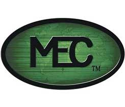 Logo: Marshall Excelsior