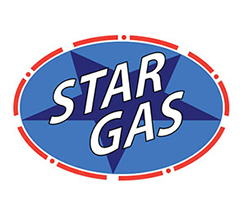 Logo: Star Gas
