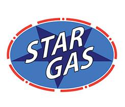 Logo: Star Gas