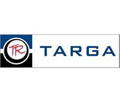 Logo: Targa