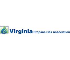 Logo: VGPA