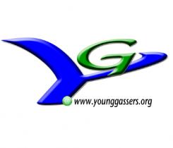 Logo: yg3a
