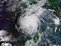Photo credit: NASA Goddard Photo and Video via Foter.com / CC BY