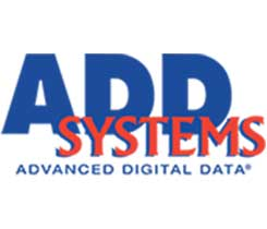 Photo courtesy of ADD Systems