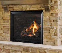 Photo: Innovative Hearth Products