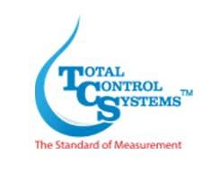 Logo: TCS