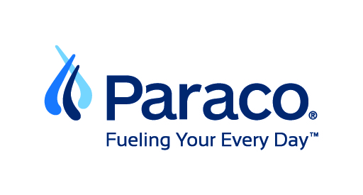 Logo: Paraco