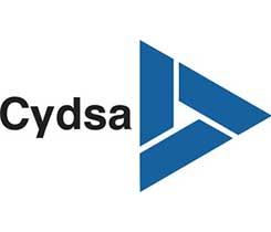 Logo: Cydsa