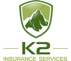 Logo: K2