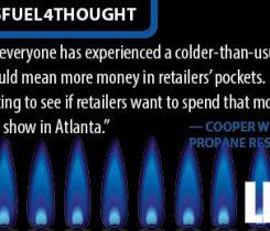 Media: LP Gas Magazine