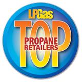 Top Retailers
