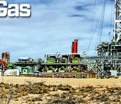 Media: LP Gas Magazine