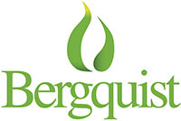 Logo: Bergquist