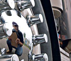 Photo: iStock.com/shotbydave