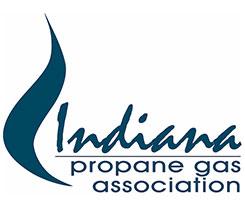 Logo: IPGA