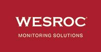 Logo: Wesroc Monitoring Solutions