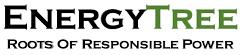 Image courtesy of Energy Tree