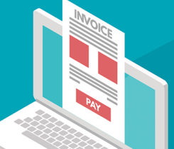 Do you know your average cost of processing and paying an invoice?