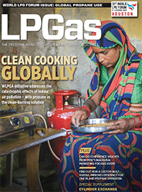 June 2018 cover