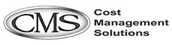 Cost Management Solutions logo
