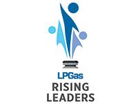 Rising leader