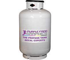 Photo courtesy of Purple Frog