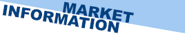 Market Information Services