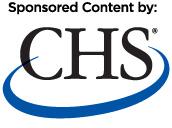 Logo: CHS Inc.