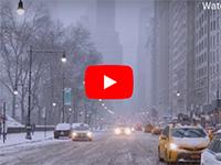 Video courtesy of NOAA