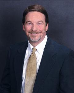 David Lugar