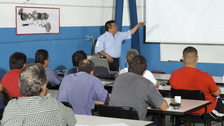 Photo: iStock.com/Juanmonino