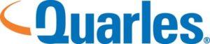 Logo: Quarles