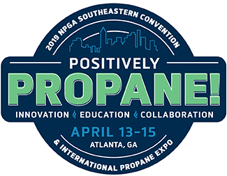 Live from the 2019 Propane Expo - LP GasLP Gas