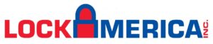 Logo: Lock America