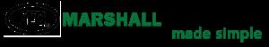 Logo: Marshall Excelsior Co.