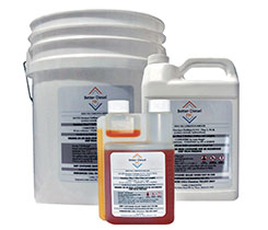 ValvTect Petroleum Products is working with Better Diesel FBC Inc. to distribute Better Diesel FBC. Photo courtesy of Valvtect Petroleum Products