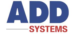 Logo: ADD Systems