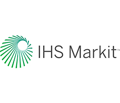 Logo courtesy of IHS Markit