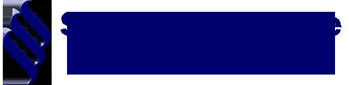 Logo: Suburban Software
