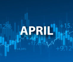 April (Image: iStock.com/traffic_analyzer)