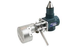 LPG0319_products_RegO_EA3212-648-internal valve