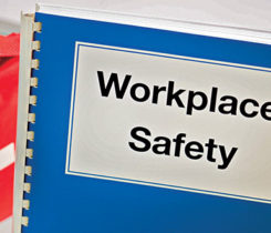 ave you completed an audit of your safety documentation over the last 12 months? Photo: iStock.com/YinYang