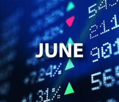 June metrics image (Photo: iStock.com/MicroStockHub)