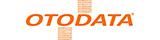 Logo: Otodata
