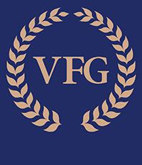 Logo: VFG